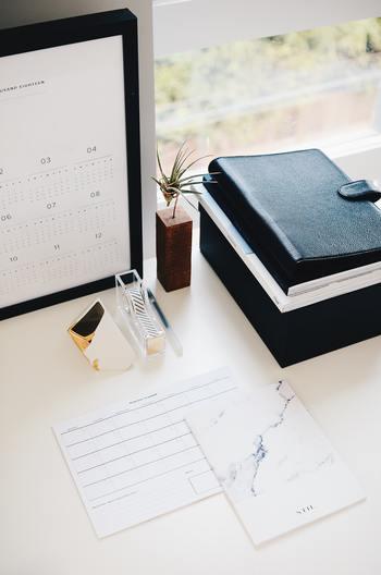 未来のために勉強をコツコツと積み重ねる。 仕事でも趣味でも構いませんし、資格取得にこだわらなくても大丈夫。 1日のうちに、自分のために何かに取り組む時間があれば、自信に繋がりますよ。