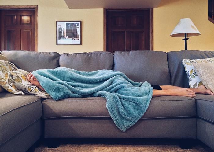 むくみや冷えの他、肩こりなどの病気ほどではない不調の原因の一つに「血行が悪い」という理由が考えられます。