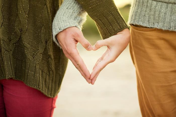 失恋から得られる経験は、他のものからは得難いもの。今は辛いかもしれませんが、いつまでも同じ気持ちが続くわけではありません。失恋を乗り越え、以前にも増して素敵な「新しいわたし」になったなら、新しい恋もきっと訪れることでしょう。
