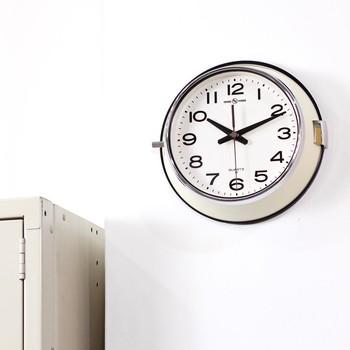 一日を効率よく過ごすために大切なスケジュール。タスクや外出など、どうしてもはずせない用事は優先させてしまいますよね。けれど、そのせいで睡眠時間がずっと少なくなっているのであれば、今一度スケジュールの立て方を見直す必要アリ。
