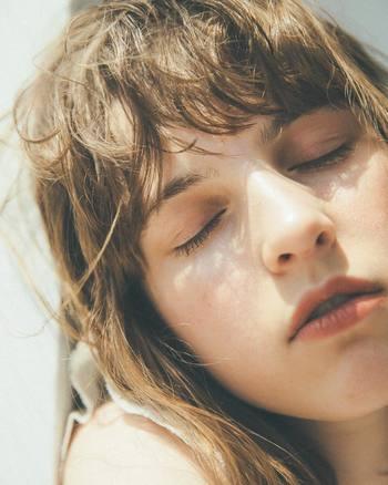 簡単なようで難しい睡眠時間の確保。だからこそ、日々のちょっとした心掛けが大切になってきます。さらなる美と健康のため、皆さんもぜひ参考にしてみてくださいね♪