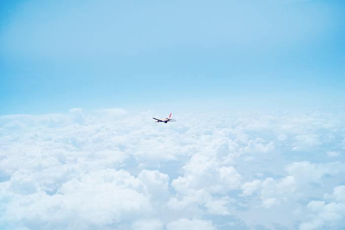 国内、海外問わず、世界中の1200社以上の航空券やホテル、レンタカーの検索や料金比較ができる心強いアプリ、スカイスキャナー。