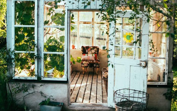 今注目の民泊アプリ「Airbnb(エアビーアンドビー)」。世界192カ国、33,000の都市で80万以上の宿の中から選ぶことができます。