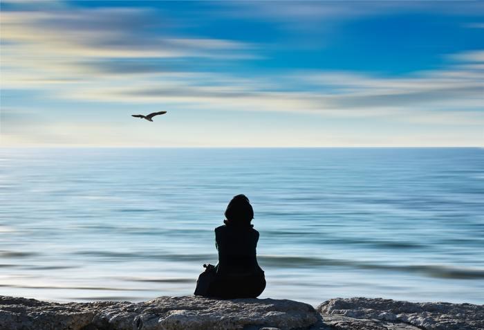 イライラの原因は、一見するとイライラさせているその相手にあるように思えます。ですが相手の行動をどう受け止めるかは自分の受け止め方次第。イライラは実は、自分が心の中で勝手に作り出している虚像のストレスなのです。