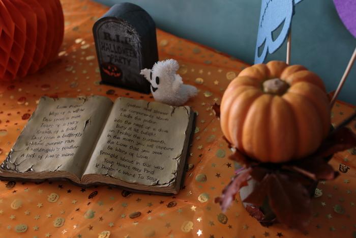 夏が過ぎ、涼しい風を感じたら、ハロウィンの準備をはじめてみましょう。日本でも秋の風物詩として広く認識されるようになったハロウィンは、雑貨屋さんでもさまざまなアイテムが販売されるようになりました。