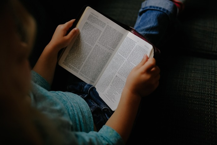 家で読書や音楽、映画などを楽しむ時間を持ちたい人はソファがおすすめ。体をすっぽりと包み込んでくれるソファは、自分の世界に没頭させてくれます。長時間座っていても体に負担のかからないフォルムや硬さのものを選びましょう。  ✻座っている時間・1時間以上 ✻求める座り心地・★★★★★ ✻持ち運びのしやすさ・☆☆☆☆☆
