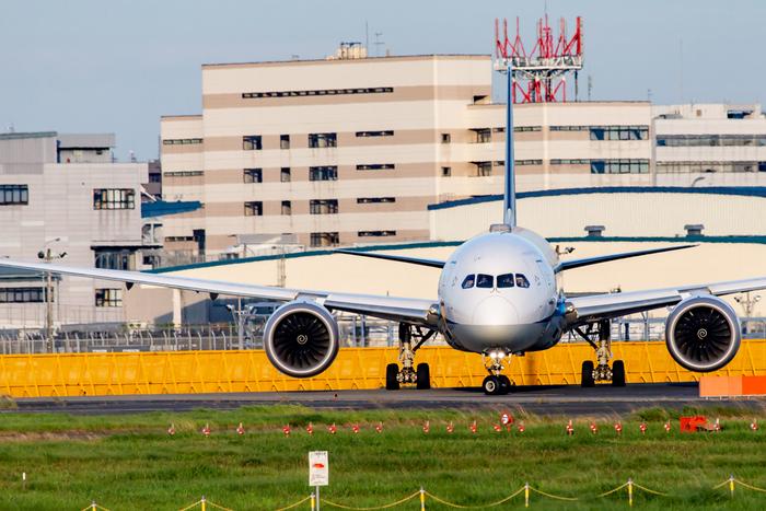 前泊・後泊するならプラスαがあるホテルへ!【成田空港周辺】の評判ホテル5選