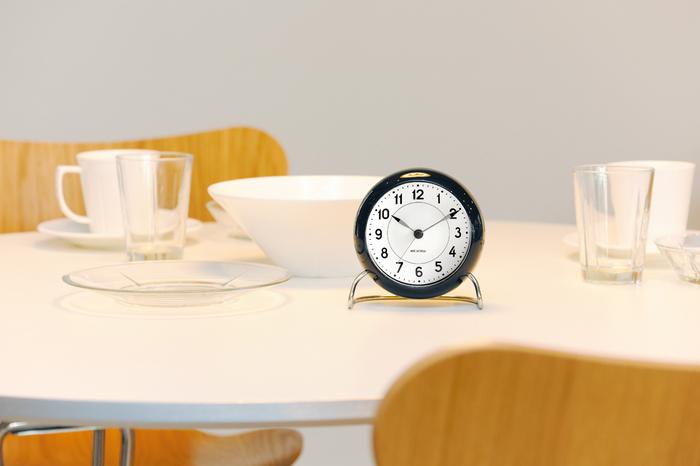"""""""いつか""""欲しいと思ってた。ずっと愛せる「北欧デザイン」の腕時計"""