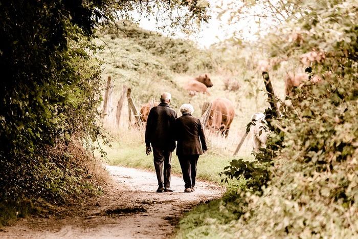 定年が近付き、働き手の退職時期が見え始める頃になると、老後を支える年金や資産、退職金等の資金運用について改めて見直してみる必要が出てきます。所有している金融商品、公的年金・企業年金をチェックし、定年後の生活に必要となるお金と準備をなるべく早めに洗い出しておくことが、安定した豊かなシルバーライフを送るための大切な第一歩となります。