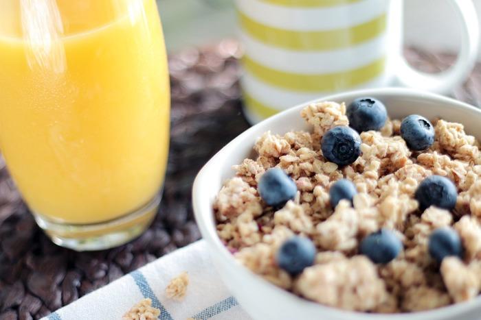 お腹いっぱいになれる朝ごはんは、仕事に勉強に家事に、頑張る家族を応援する気持ちのあらわれ。しっかりパワーをチャージして、毎日を元気に笑顔で過ごしたいものですね。