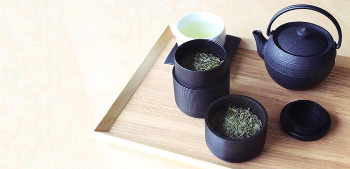 煎茶やほうじ茶といった日本茶も、昔から日本人の暮らしに欠かせないものです。お茶の「淹れ方」にこだわってみると、よりいっそう美味しい日本茶を味わうことができますよ。