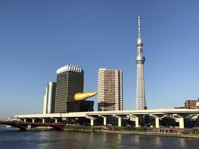 日本の全国各地には、観光にもぴったりなタワーがたくさんあります。各地へ観光に行った際、タワーと一緒に空を見上げたり、展望台からその地域と風景を広く眺めてみませんか?美しい景色や、地形や建造物から見えるその地域の歴史など、たくさんのことを感じられるかもしれません。ゆったりとした時間を過ごせるタワーがたくさんありますよ。今回は主要都市の10のタワーをご紹介します。
