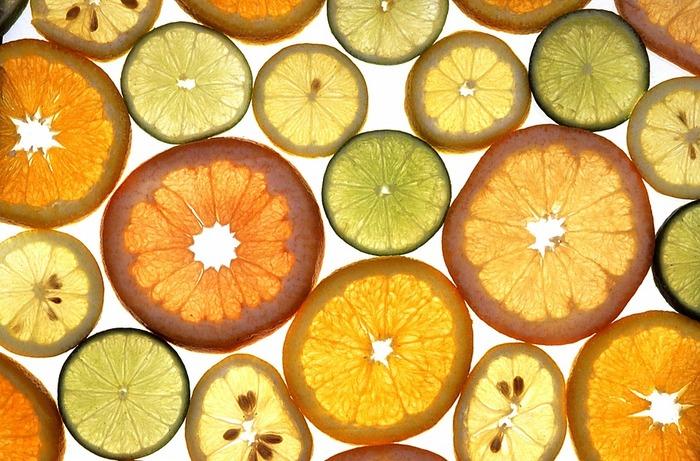爽やかに甘く香るオレンジ・スイートの香りは、ぐっすり眠りたい時や、気分を変えたり時、明るい気持ちになりたい時におすすめです。