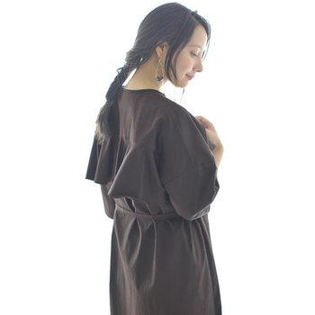 朝の服選びに時間がかかってしまうという女性は多いですが、着るだけでコーデが完成する着映えワンピースを一枚持っていればこなれて見えるだけでなく、コーデの時短も叶います♪  今回はそんなおすすめの着映えワンピースを、カラー別にご紹介します。