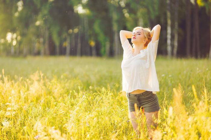いかがでしたか?とても一人ではできそうにないお灸ですが、実は、身近にあり、手軽に行うことができるんですね。 《セルフお灸》で、体の内面の巡りを良くし、自然治癒力を高めてみましょう。お灸にはリラックス効果やストレス軽減の効果も期待できます。《セルフお灸》で、あなたの疲れた体と心にご褒美タイムをつくってあげてください。