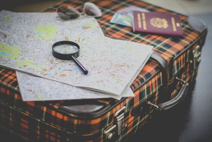 「来年は休暇をとって海外旅行に行こう」そんな目標が今を頑張れるモチベーションになることがありますよね。でも、具体的なプランを立てておかなければ、海外どころか国内旅行もできないまま時間が過ぎてしまうことに……。 例えば、休暇を取得するために準備することや旅先の絞り込みなど、短期的な計画も進めていきましょう。段取り力を高めるためには、短期・長期、両方のビジョンを持つように!