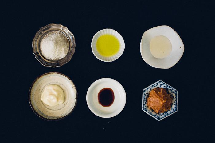 炊きあがってから味を調整することは出来ません。炊く前に味付けをした水分の味見をし、塩加減や甘さをチェックしましょう。