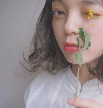 """""""おこもり美容""""でキレイをチャージ♪【パーツ別】スペシャル美容ケア"""