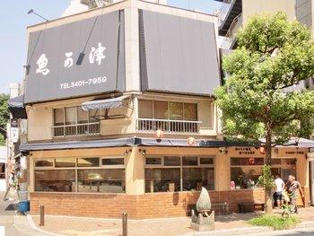 美味しい魚料理が食べたい方は、「魚可津(うおかつ)」を訪れてみませんか?「魚可津」では、ランチタイム、ディナータイムともに、築地から仕入れをした美味しい魚料理をいただくことができます。