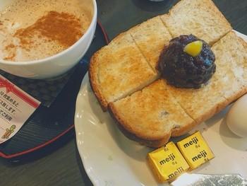 """名古屋旅行に行ったらとりあえず、""""モーニング""""で腹ごしらえ。ではランチはどうしよう?ランチも名古屋でしか食べられない、絶品料理が揃っています。おすすめのお店をご紹介します。"""