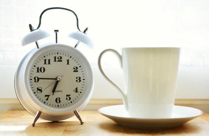 【明日なにつくる?】朝のひと手間で夜ササッと。秋の簡単晩ごはん