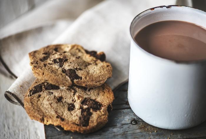 贅沢なお菓子もいいけれど、ほっと和む懐かしい素朴な味。生活の中に根付いた昔ながらのおやつを思い出してみませんか?きっと心もおなかもぽかぽか温かくなるのではないでしょうか。