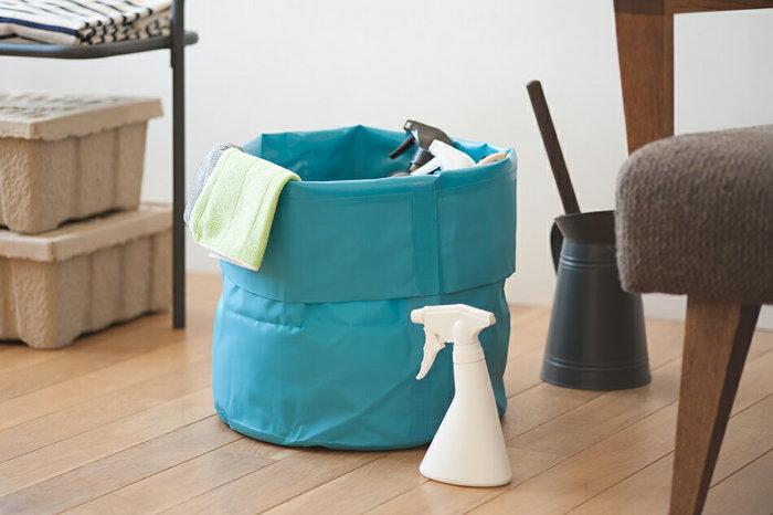 今回は料理・洗濯・掃除など代表的な『家事のカロリー』をご紹介しました。 ティータイムのおやつを家事に換算すれば、シェイプアップにもつながって、お部屋も綺麗になるから一石二鳥ですね◎。 お料理やお洗濯、アイロンがけなど、日々の家事をこなしながら、無理なく・効率よくカロリーを消費できたら嬉しいですよね。