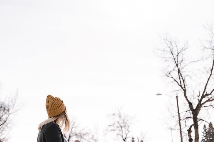 自分の気持ちに嘘をついてまで相手に合わせることはありません。でも、相手を傷つけるところまで、本音をぶつける必要はありませんよね。怒りに任せるのではなく、何を伝えるべきかよく考えることが大人の話し合いと言えそうです。
