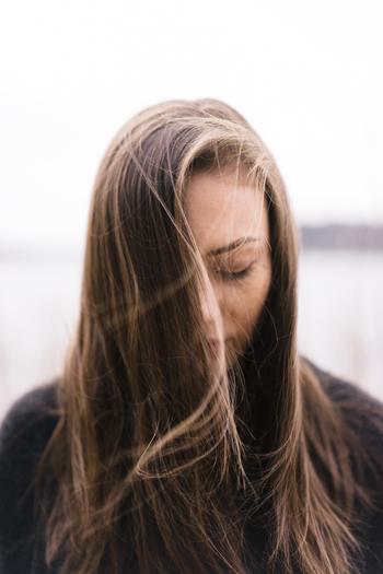 自分の気持ちをしっかりと決めておくことで自分で自分を支えることができると思いませんか。自分は独りでもいい、独りでは嫌、まずはどちらなのか考えてみてください。