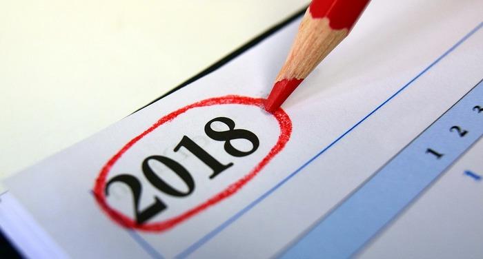 2018年は「土用入り」が10月20日、「土用明け」が11月6日。この18日間の中で丑の日は10月24日ですが、秋で大事なのは今年10月27日に当たる「辰(たつ)の日」。後ほど辰の日に食べたい食をご紹介するので、参考に!