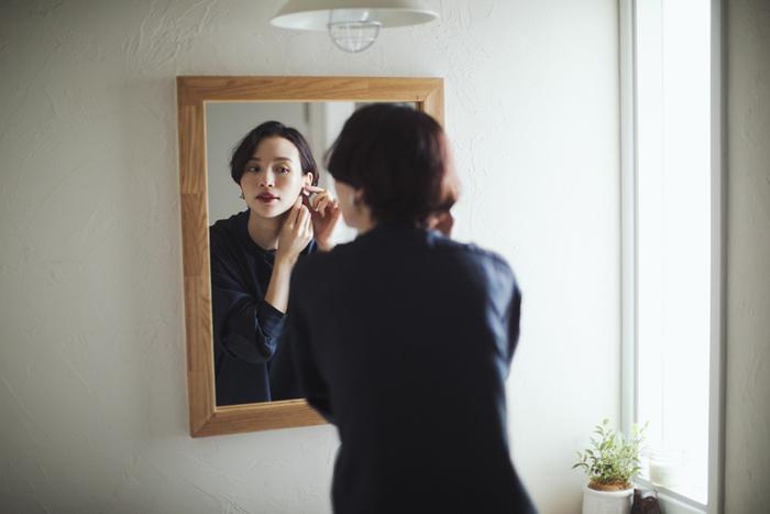 飾らないのに華がある… 「雰囲気のある女性」がしている朝の習慣