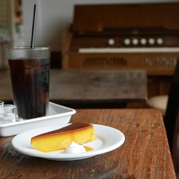 ノスタルジックな気分に浸る「廃校」をリノベーションしたカフェ&レストラン@関東近郊