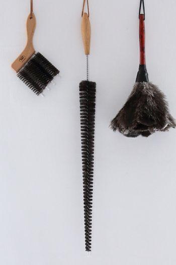大掃除に大切なことは「がんばりすぎない」こと。  年に一度の大掃除、隅から隅まで完璧にキレイにしないと!!と気負いすぎると、プレッシャーになり逆に億劫になってしまいます。「一度掃除したらもう絶対に汚れない」なんてことは、ありえないですよね。