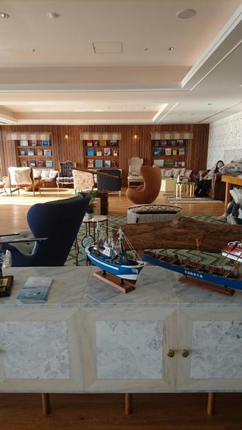 広島県南東部に位置し、文学や映画の舞台として広く知られる尾道。 「ベラビスタ スパ&マリーナ 尾道」は、元造船会社の顧客用迎賓館をリノベーション後、2015年にオープンしました。付帯施設ではチャペルやマリーナ、プライベートビーチが。