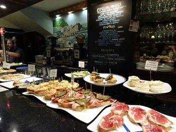 世界屈指の美食の街【サン・セバスチャン】~いつか旅するための保存版ガイド~