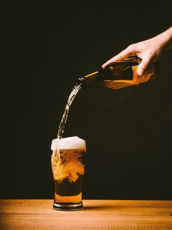 いかがだったでしょうか?今年の秋はゆっくりまったりお家晩酌を楽しんでみてくださいね。お酒に合わせておつまみをチョイスする秋の夜長もなかなか粋ですよ。