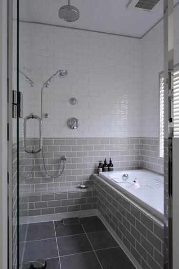 お風呂やキッチン・トイレなんて毎日使うんですから、また汚れて来年大掃除することになるのはあたりまえ。 いつもよりちょっと気合を入れて、「70%キレイになればいいな!」くらいの気持ちで大掃除にのぞむことも大切なんです。
