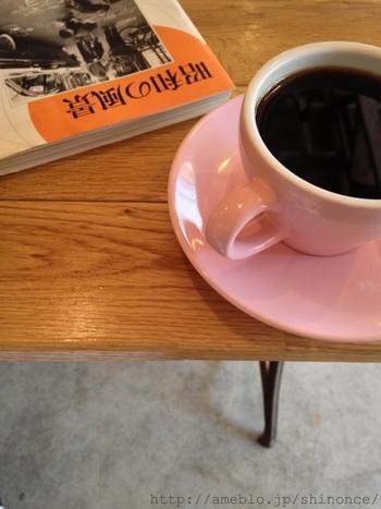 イースト東京には、まだまだ知らない魅力がいっぱい。ゆっくりな休日を過ごしたい時や、穴場カフェを巡りたい時は、イースト東京に出かけてみてはいかが?