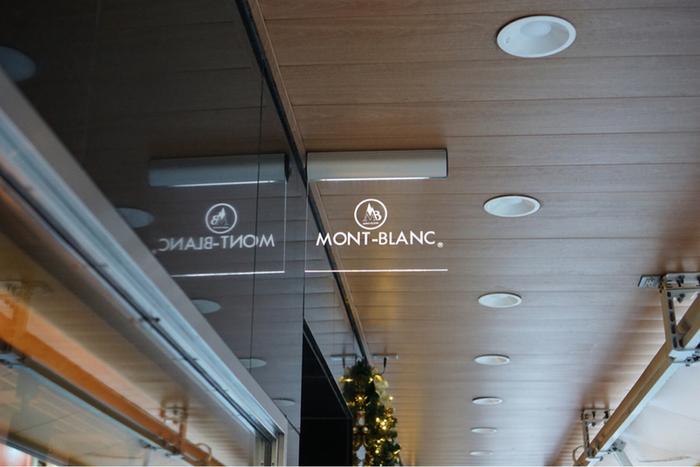 モンブラン好きなら、まずはチェックしておきたい、自由が丘にあるその名も「モンブラン(MONT-BLANC)」。1933(昭和8)年の創業当時からモンブランを作り続けている、日本第一号のモンブランが生まれたお店です。