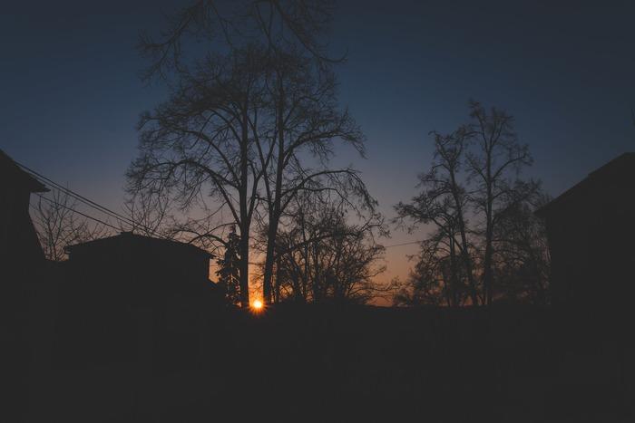 センチメンタルな秋の夜長。こんな過ごし方してみませんか?