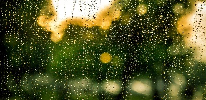 朝晴れていても、急に雨が降ったり、ゲリラ豪富に襲われ、洗濯物が濡れてしまったり、時には強風で洗濯物が風で飛ばされてしまったり…と、外干しは、天気の影響を受けやすいものです。そんな時、部屋干しなら、どんなに天気が急変しようとも、例えば帰宅時間が遅くなってしまった時にも、洗濯物のことを心配する必要がありません。