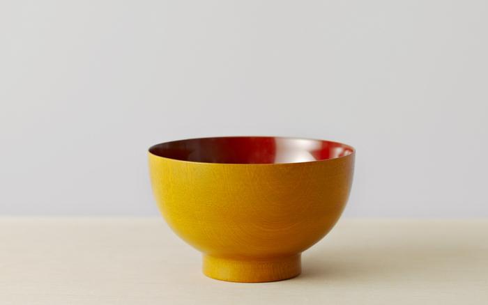 そんな新しさを感じる伝統工芸品を、日々の暮らしの中でもっと愛用してみませんか?食器・調理道具・インテリア雑貨など、日常的に使いやすいアイテムをピックアップしてご紹介します。