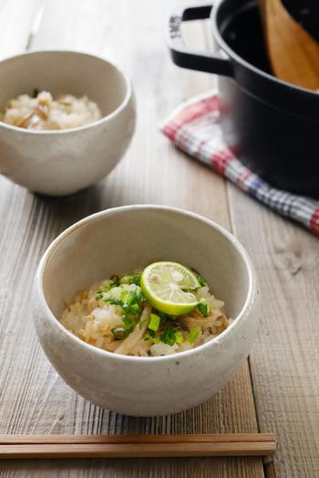 食欲の秋を刺激する、美味しい「塩麹&醤油麹」レシピ。旬のレシピでコツをつかんだら、毎日のお料理にもどんどん活用してみてくださいね。