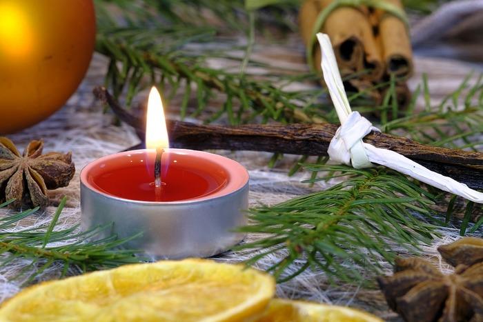 香りはその日の気分によっても簡単に変えられるインテリアのひとつ。お気に入りの香りを見つけて、お部屋を素敵に整えていきましょう。