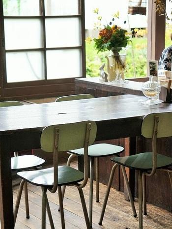 熊本の人気観光地【阿蘇】に行ったら寄ってみて♪自然に癒される「カフェ」案内