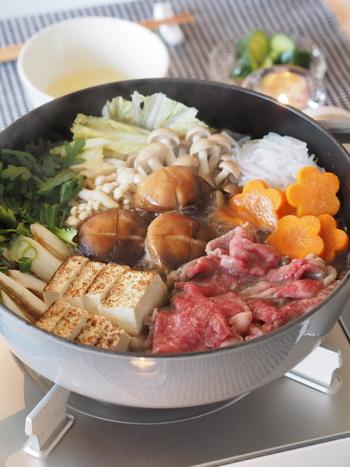 日曜日には残ってしまった食材を使い切るレシピをもってくるといいですね。レシピのベースを覚えたら、余っている食材を入れて自分流にアレンジしても大丈夫。美味しく食べきる工夫をしていきましょう。