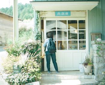 キナリノ女子におすすめなのが「波佐見」。長崎県東彼杵郡波佐見町で生産されている陶磁器で、400年以上の歴史があります。