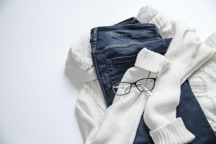 ご自身の服のサイズや似合う色を把握しているでしょうか? モノが減らないという方は、必要以上に服をため込んでいることが多いものです。「わたしの定番」や「買い物計画」を明確にすることで、おのずと「今の自分に似合う服」が絞られてきます。「マニュアルノート」を活用して、ミニマリストやシンプルライフを目指しましょう。