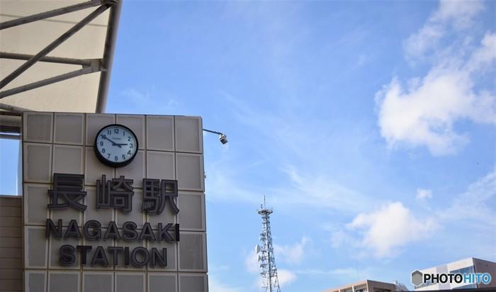 長崎には色々な観光スポットがあるので、行先に迷う人も多いかと思います。そんな時は、JR長崎駅構内にある「長崎市総合観光案内所」へ行ってみましょう。おすすめの観光スポットを紹介してくれたり、観光パンフレットがもらえるので、まずはここに立ち寄るのがおすすめです。