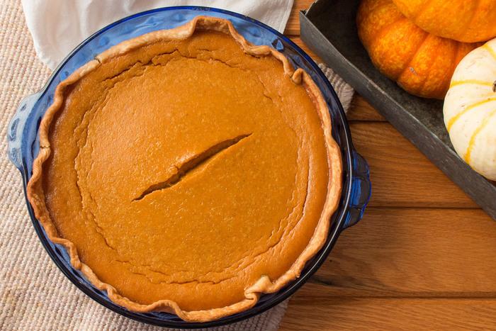 いろいろな使い方ができるかぼちゃペースト♪お菓子からおかずまで、さまざまな料理に活躍してくれます。味付けは自由自在なので、ぜひお好みのかぼちゃペーストにアレンジしてみてくださいね。ハロウィンは終わっても、おいしい&楽しいかぼちゃ日和は続くのです。